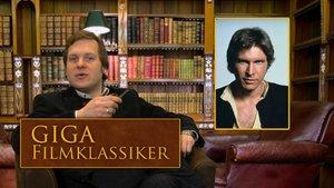 GIGA Filmklassiker # 20: Harrison Ford