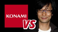 Silent Hills: Ist dies das Ende von Konami?
