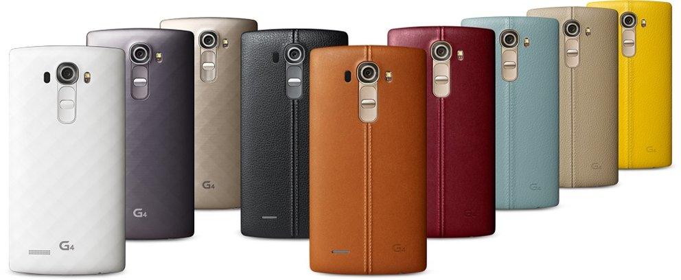 LG-G4-Farben