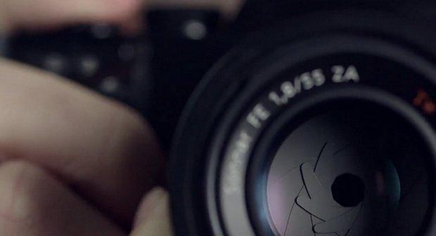 LG G4: Release Ende April, neues Teaser-Video mit Testfotos veröffentlicht [Update]