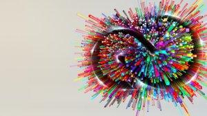 Adobe Photoshop Lightroom CC mit integriertem HDR- und Panorama-Tool verfügbar