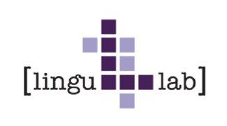 LinguLab: Verständlichere Texte auf Knopfdruck