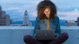 Benchmarks: 1,3-GHz-MacBook vergleichbar mit Einsteiger-iMac