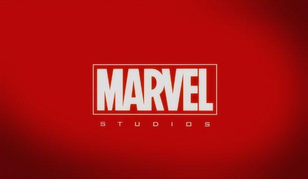 Zum Kinostart von Avengers 2: Die 5 Stufen jeder Marvel-Film-Sichtung