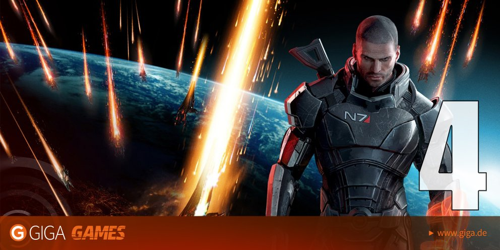 Mass-Effect-4-Leaks