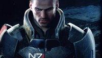 Mass Effect 4: Kleiner Info-Happen aufgetaucht