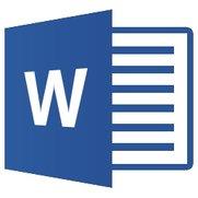 Word-Blocksatz korrekt und frustfrei nutzen – so gehts
