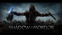 Mittelerde - Mordors Schatten: Game of the Year Edition angekündigt