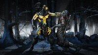 Mortal Kombat X: Fatalities für jeden Charakter und wie ihr sie ausführt