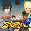 Naruto Shippuden Ultimate Ninja Storm 4: Season-Pass-Inhalte und DLCs