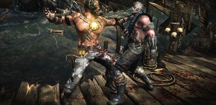 Neue PS3-Spiele: Highlights für die Last-Gen