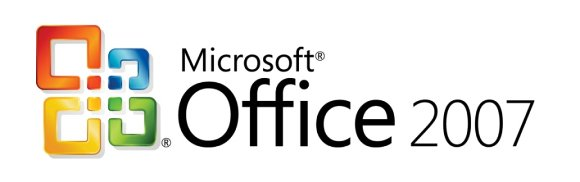microsoft office 2007 vollversion download