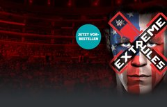 WWE Extreme Rules 2015 im...