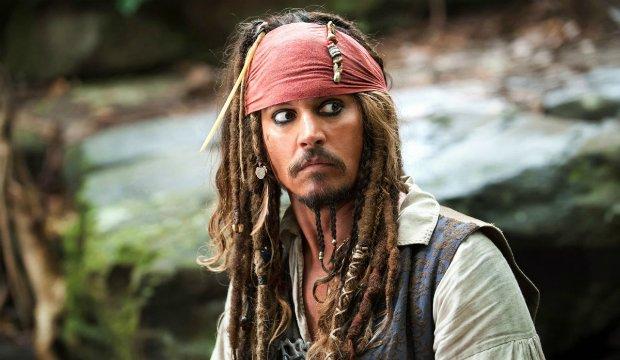 Fluch der Karibik 5: Erstes Setbild & Story zum Johnny Depp-Franchise!