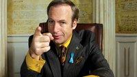 Better Call Saul-Quiz: Teste dein Wissen über Saul Goodman und Co.