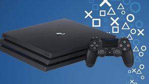 Free-to-Play-Spiele für die PS4: Kostenlos zocken auf der Konsole