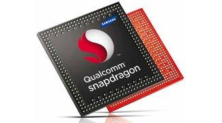 Snapdragon 820: 3 GHz-Prozessor für LG G4 Pro und HTC One M10 mit Samsung-Technik [Gerücht]