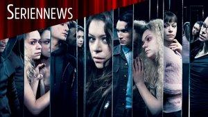 Seriennews 03.04.2015