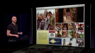 Final-Cut-Chef Randy Ubillos verlässt Apple nach 20 Jahren