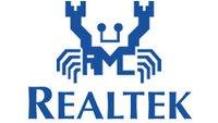 Realtek High Definition Audio Codecs für Windows Vista / 7 / 8 /10