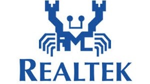 Realtek High Definition Audio Codecs für Windows Vista / 7 / 8 /10