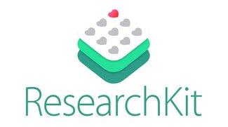 Apple erweitert ResearchKit um Studien zu Autismus, Epilepsie und Melanome