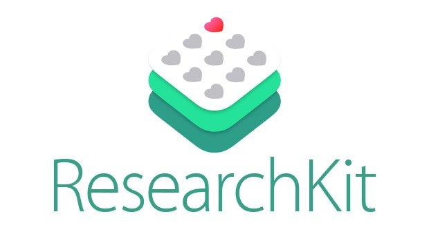 Apple veröffentlicht ResearchKit zur medizinischen Forschung