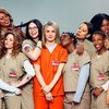 Orange is The New Black: Infos, Cast und Trailer
