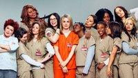 Orange is the New Black Staffel 4: Neue Folgen sind schon bestellt