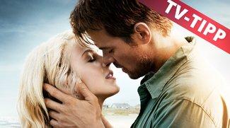 Safe Haven im Stream online und im TV: Heute auf RTL
