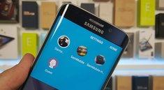 Samsung Galaxy S6 und S6 edge: Android 5.1.1-Update wird in den USA verteilt, soll Gastmodus bringen
