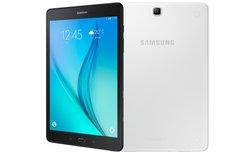 Samsung Galaxy Tab A 9.7: Ab...