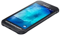 Samsung Galaxy Xcover 3: Robustes Outdoor-Smartphone ab sofort verfügbar