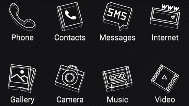 Samsung Galaxy S6: Zahlreiche neue Themes im Store verfügbar