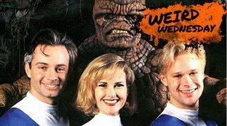 Miese Marvel-Filme: 6 vergessene Comicverfilmungen, die Marvel heute peinlich sind