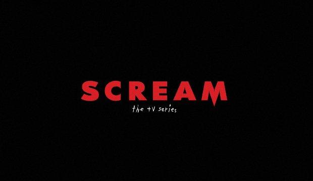 Scream Staffel 1: Erster Trailer zu MTVs Slasher-Serie ist da