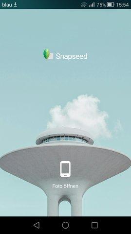 Snapseed-2.0-start