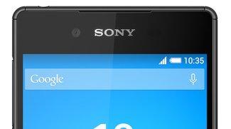 Sony Xperia Z4 compact und Z4 Ultra: Hinweise auf neue Modelle gesichtet [Gerücht]