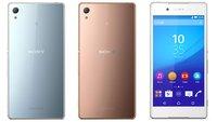 Sony Xperia Z4 und Co.: Netzbetreiber warnt vor Überhitzung durch Snapdragon 810 [Update]