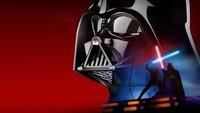 Star Wars-Filme stehen ab Freitag zum Download bereit: Das neue Bonus-Material der digitalen HD-Collection