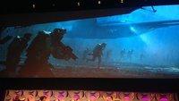 Star Wars Spin-off Rogue One: Erster Teaser-Trailer und Story-Details landen im Netz!