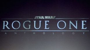 Star Wars - Rogue One: Nightcrawler-Star soll Cast verstärken
