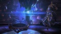 StarCraft 2 - Legacy of the Void: Die Closed-Beta geht los