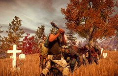 State of Decay: Trailer zum...