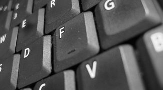 """Tastenkombination """"einfügen"""" – Windows und Mac – so gehts"""
