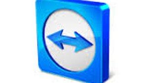 TeamViewer für Mac