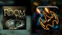 The Room 2, Plasma Sky, Dead Space, République und weitere Android-Spiele aktuell stark vergünstigt