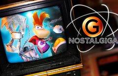 NostalGIGA: Rayman 3 – Witz,...