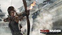 Tomb Raider: Alle Trophäen und Erfolge – Leitfaden und Tipps zu 100%