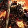 Transformers 5: Alle Infos zum Actionfilm von Michael Bay